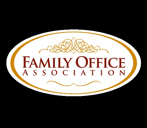 Thought leadership grma - Association family office ...